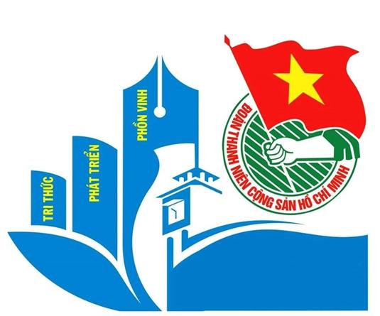 Lịch sử ra đời của Đoàn TNCS Hồ Chí Minh